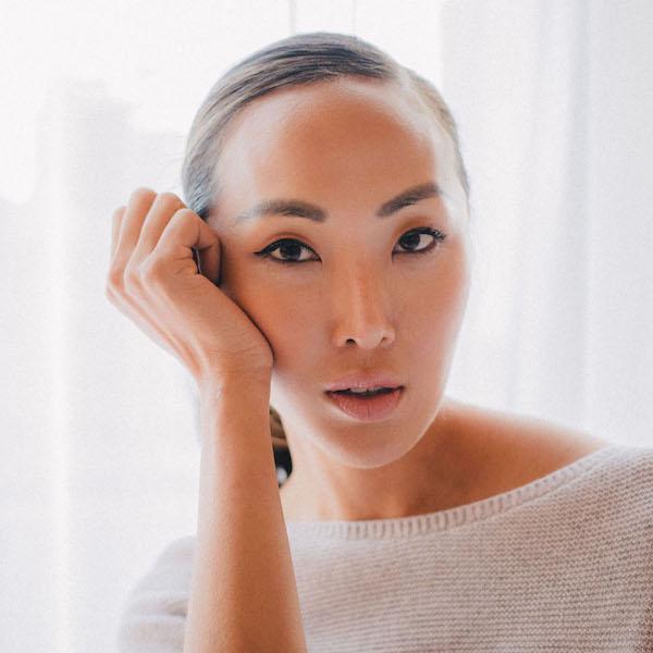 Chriselle Lim MyLuxeur